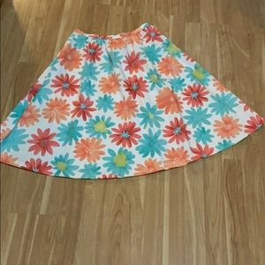 Madison Studio skirt